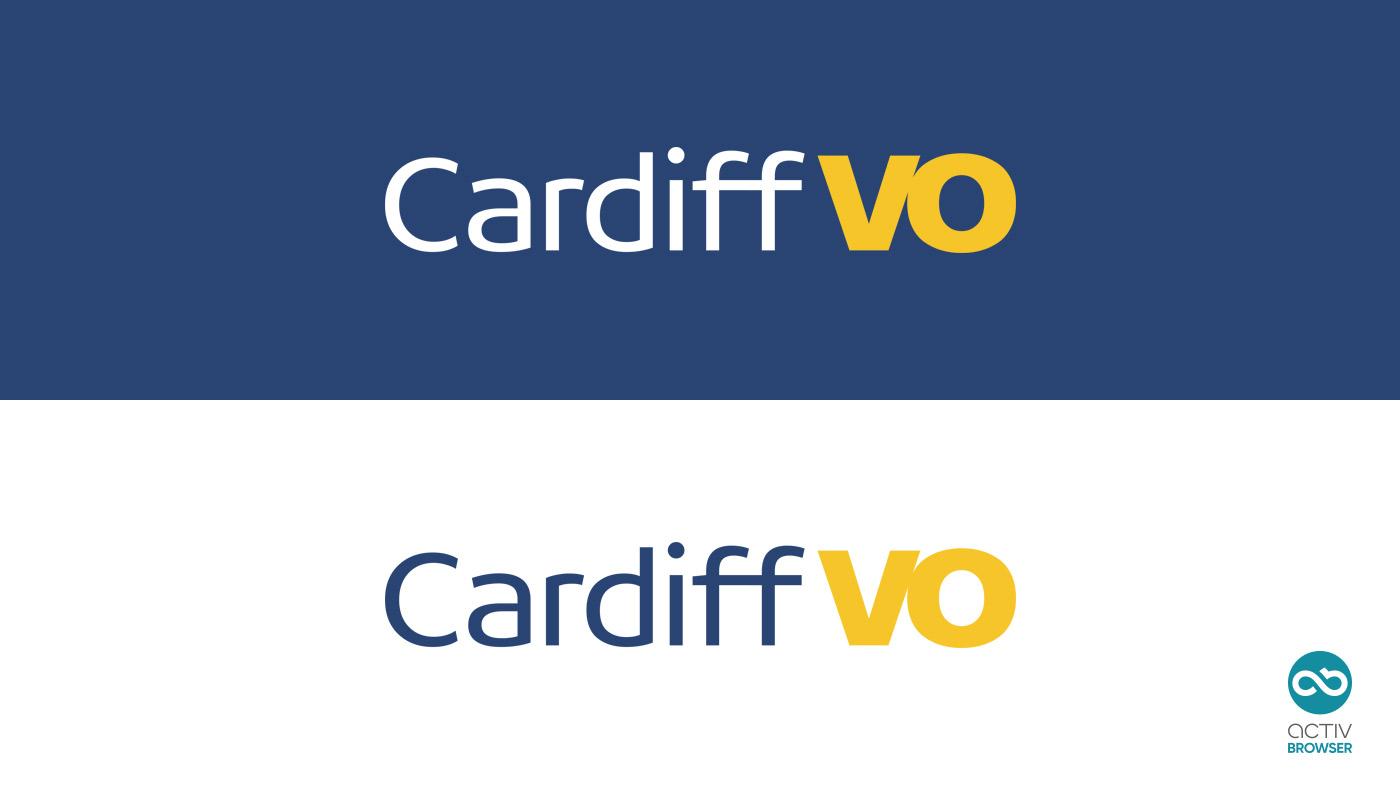 cardiff vo