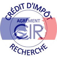 logo-cir-agrement